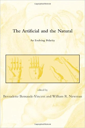 beyond humanism essays in the new philosophy of nature Beyond humanism essays in the new philosophy of nature, by: hartshorne, charles, 1897-2000  essays in the new philosophy of nature, by charles hartshorne.